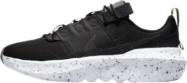 Nike Crater Impact - Black (DB2477001)