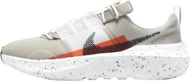 Nike Crater Impact - Brown (DB2477210)