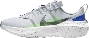 Nike Crater Impact - Grey (DB2477020)