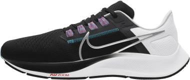 Nike Air Zoom Pegasus 38 - Black (CW7356003)