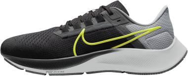 Nike Air Zoom Pegasus 38 - Grey (CW7356005)
