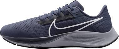 Nike Air Zoom Pegasus 38 - Blue (CW7356400)