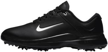 Nike Air Zoom Tiger Woods '20 - Black (CI4510001)