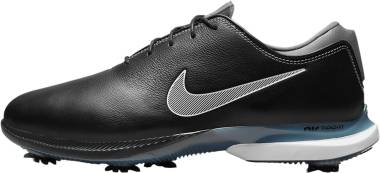 Nike Air Zoom Victory Tour 2 - Black (CW8155001)