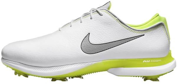 Nike Air Zoom Victory Tour 2 - White (CW8155101)