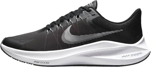 Nike Air Zoom Winflo 8