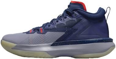 Jordan Zion 1 - Blue (DA3130400)