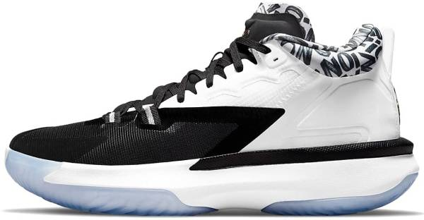 Jordan Zion 1 - Black (DA3130002)