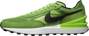 Nike Waffle One - Green (DA7995300)