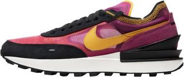 Nike Waffle One - Pink (DA7995600)