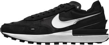 Nike Waffle One - Black (DC2533001)