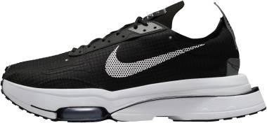 Nike Air Zoom-Type SE - Black (CV2220003)