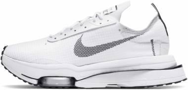 Nike Air Zoom-Type SE - White (CV2220100)