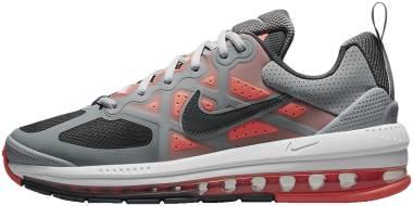 Nike Air Max Genome - Grey (CW1648004)