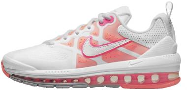 Nike Air Max Genome - White (CZ1645101)