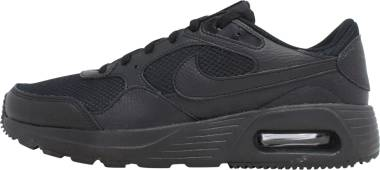 Nike Air Max SC - Black (CW4555003)