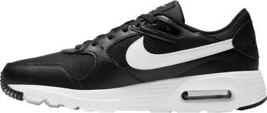 Nike Air Max SC - Black White Black (CW4555002)