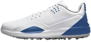Jordan ADG 3 - White (CW7242101)