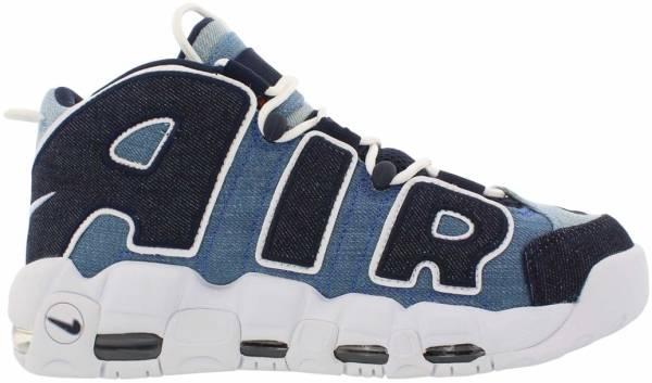 Nike Air More Uptempo '96 -