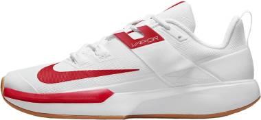 NikeCourt Vapor Lite - White (DC3432188)