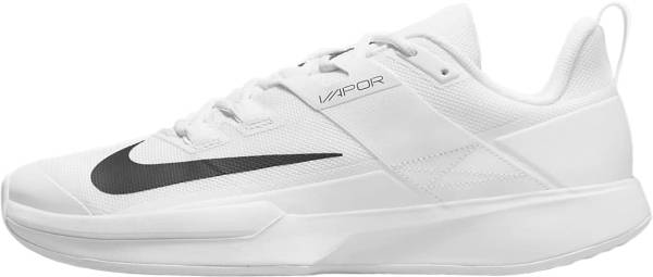 NikeCourt Vapor Lite