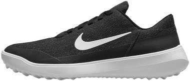 Nike Victory G Lite - Black (CW8190024)