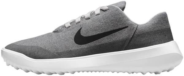 Nike Victory G Lite - Grey (CW8190077)