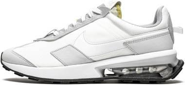 Nike Air Max Pre-Day - White (DA4263100)
