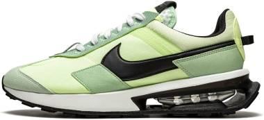 Nike Air Max Pre-Day - Green (DD0338300)