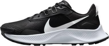 Nike Pegasus Trail 3 - Black (DA8697001)