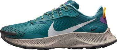 Nike Pegasus Trail 3 - Green (DA8697300)