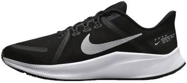 Nike Quest 4 - Black (DA1105006)