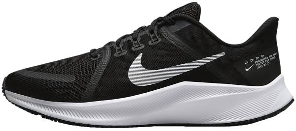 Nike Quest 4 -