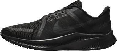 Nike Quest 4 - Black (DA1105002)