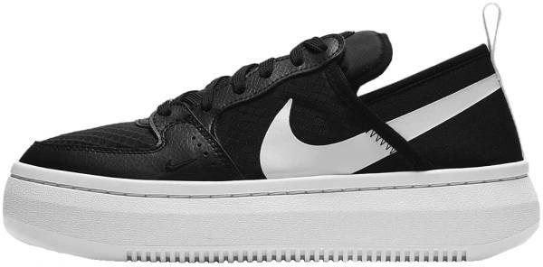 Nike Court Vision Alta