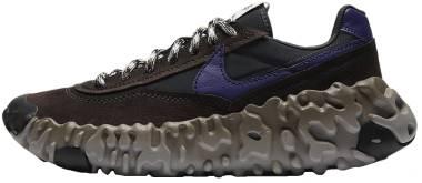 Nike Overbreak SP - Brown (DA9784200)
