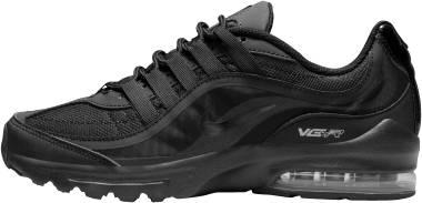 Nike Air Max VG-R - Black (CK7583001)