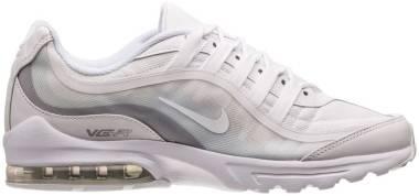 Nike Air Max VG-R - White / Black / Metallic Silver (CK7583100)