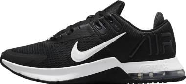 Nike Air Max Alpha Trainer 4 - Black (CW3396004)