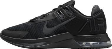 Nike Air Max Alpha Trainer 4 - Black (CW3396002)