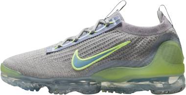 Nike Air Vapormax 2021 FK - Grey (DH4084003)