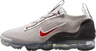 Nike Air Vapormax 2021 FK - Brown (DH4085003)