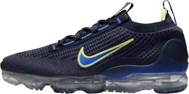Nike Air Vapormax 2021 FK - Blue (DH4085400)