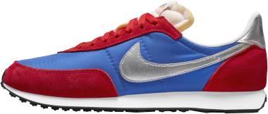 Nike Waffle Trainer 2 SP - Blue (DC2646400)