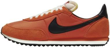 Nike Waffle Trainer 2 SP - Orange (DB3004800)