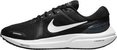 Nike Air Zoom Vomero 16 - Black/Anthracite/White (DA7695001)