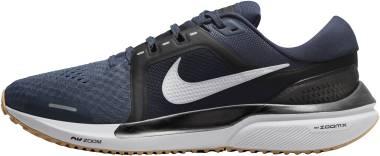 Nike Air Zoom Vomero 16 - Blue (DA7245400)