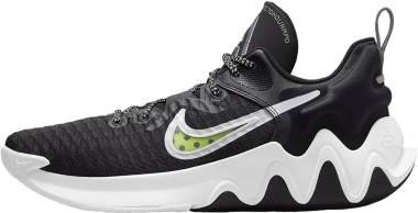 Nike Giannis Immortality - Black (CZ4099010)
