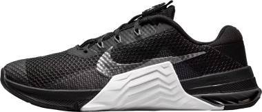 Nike Metcon 7 - Black (CZ8280010)