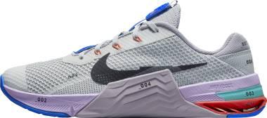 Nike Metcon 7 - Grey (CZ8281005)